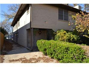 Rental Homes for Rent, ListingId:33130402, location: 1107 N Locust Street N Denton 76201