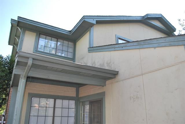 Rental Homes for Rent, ListingId:33129619, location: 404 Benjamin Street Denton 76207