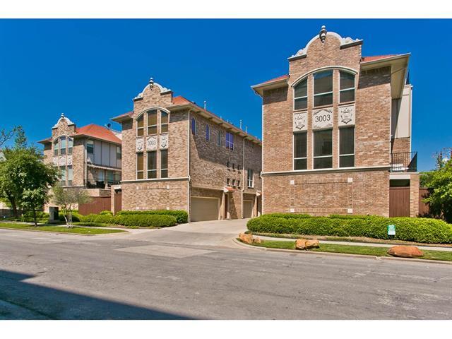 Real Estate for Sale, ListingId: 33130324, Dallas,TX75219