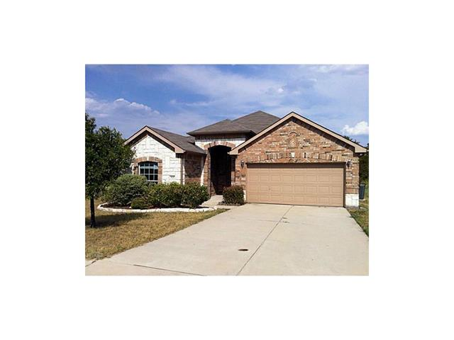 Rental Homes for Rent, ListingId:33130379, location: 925 Hazels Way Anna 75409