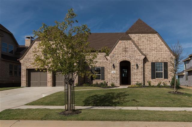 Real Estate for Sale, ListingId: 33129609, Roanoke,TX76262