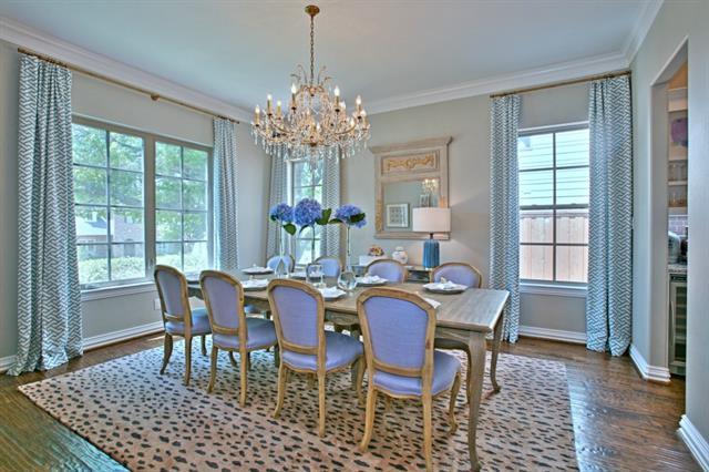 Real Estate for Sale, ListingId: 33129857, Dallas,TX75214