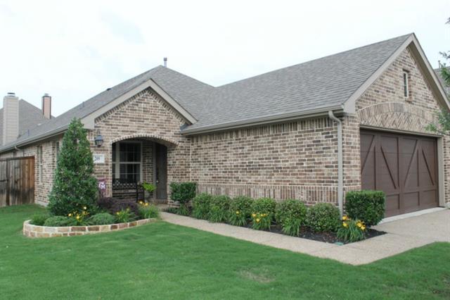 Real Estate for Sale, ListingId: 33133194, Lewisville,TX75056