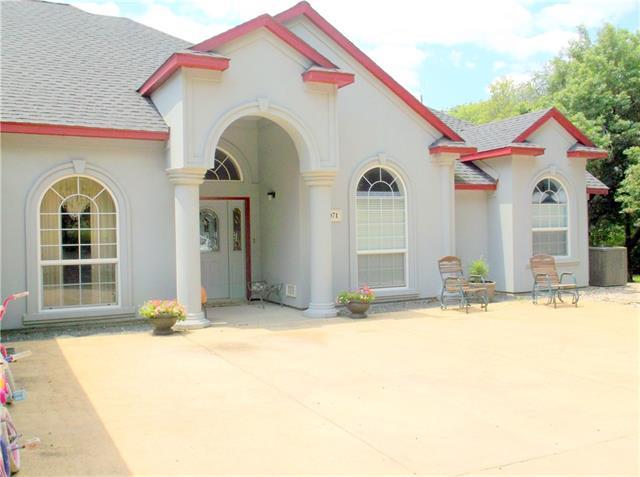 Real Estate for Sale, ListingId: 33146054, Lancaster,TX75146