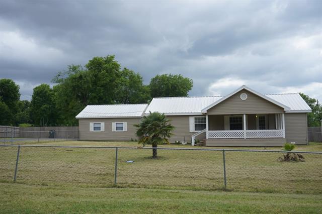Real Estate for Sale, ListingId: 33129607, Kemp,TX75143