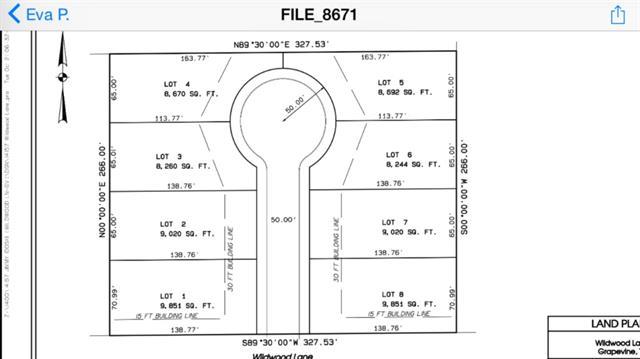 Real Estate for Sale, ListingId: 33130364, Grapevine,TX76051
