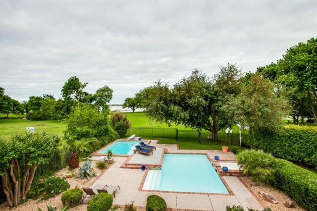 Real Estate for Sale, ListingId: 33199452, Rowlett,TX75088
