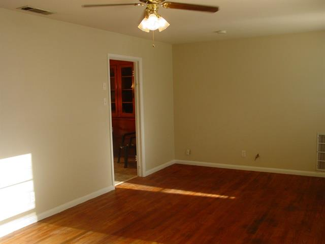 Rental Homes for Rent, ListingId:33136832, location: 1205 Marion Drive Garland 75042