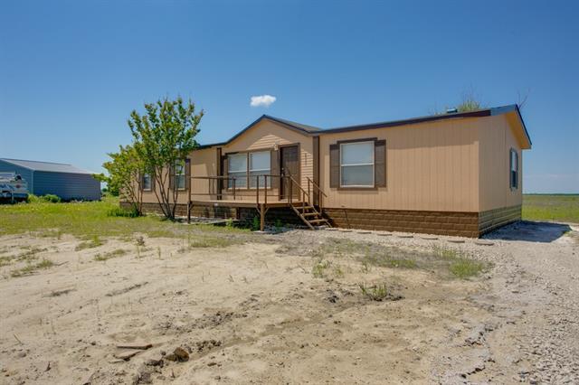 Real Estate for Sale, ListingId: 34887956, Crandall,TX75114