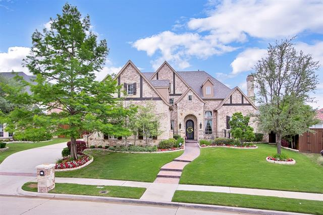 Real Estate for Sale, ListingId: 33136931, Plano,TX75093
