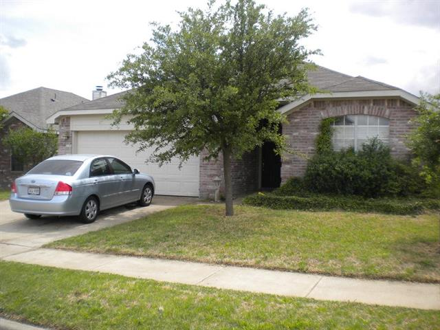 Rental Homes for Rent, ListingId:33142156, location: 314 TIOGA Drive Arlington 76002