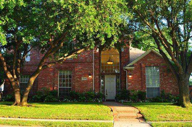 Real Estate for Sale, ListingId: 33142118, Plano,TX75093