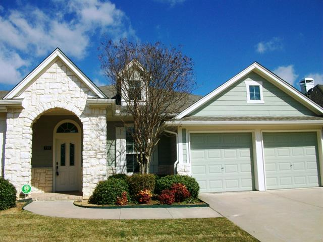 Rental Homes for Rent, ListingId:33142072, location: 790 Bradford Street Lantana 76226