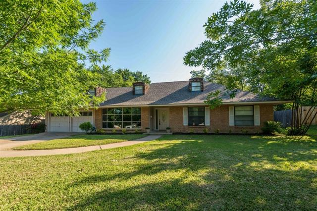 Real Estate for Sale, ListingId: 33146123, Ft Worth,TX76133