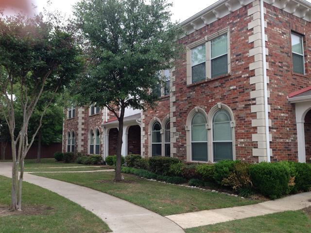 Rental Homes for Rent, ListingId:33142069, location: 164 Leonard Street Lewisville 75057