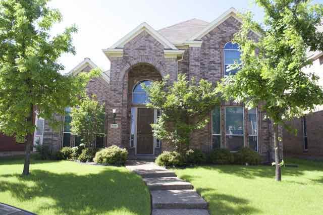 Real Estate for Sale, ListingId: 33142111, McKinney,TX75070