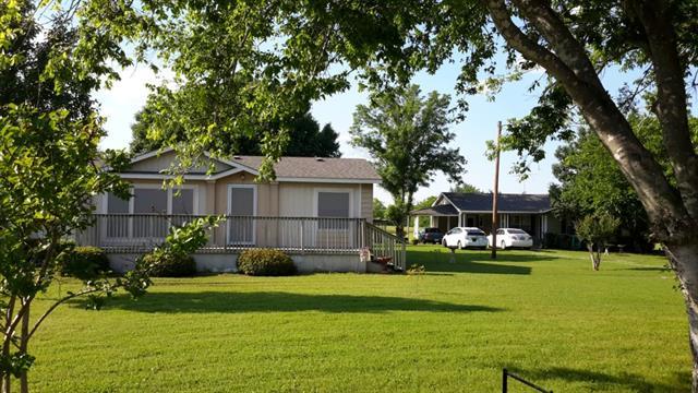 Real Estate for Sale, ListingId: 33146118, Corsicana,TX75110