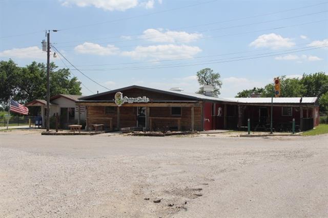 Real Estate for Sale, ListingId: 33143825, Slidell,TX76267
