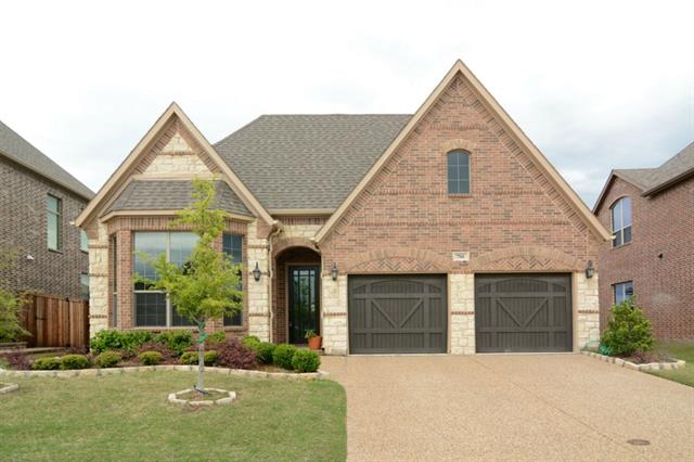 Rental Homes for Rent, ListingId:33146132, location: 788 Deverson Drive Rockwall 75087