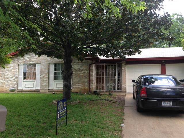 Real Estate for Sale, ListingId: 33143859, Arlington,TX76014