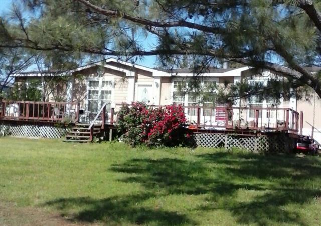 Real Estate for Sale, ListingId: 34011161, Sadler,TX76264