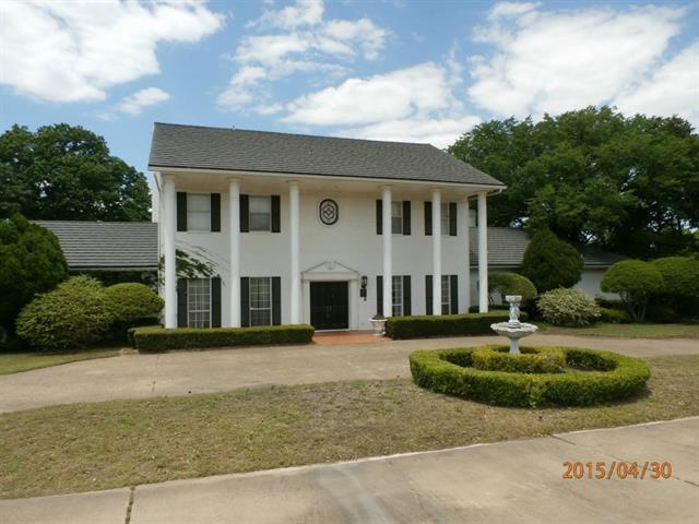 Real Estate for Sale, ListingId: 33146103, Desoto,TX75115