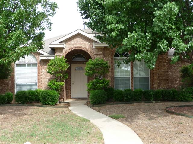 Rental Homes for Rent, ListingId:33146127, location: 8200 Stern Street Frisco 75035