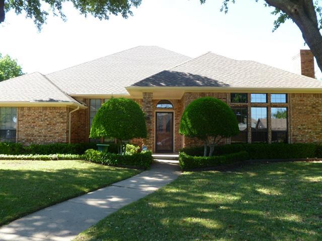 Real Estate for Sale, ListingId: 33146086, Richardson,TX75082