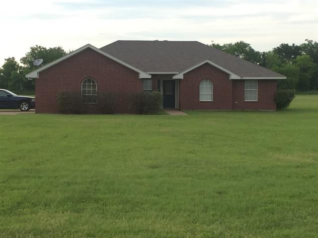 Real Estate for Sale, ListingId: 33467535, Waco,TX76705
