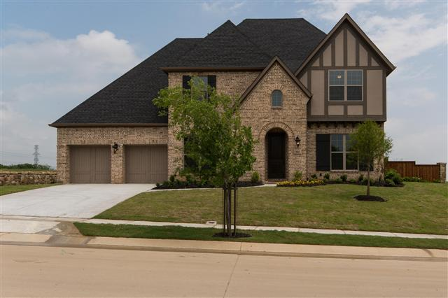 Real Estate for Sale, ListingId: 33155523, Roanoke,TX76262