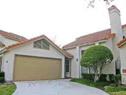 Rental Homes for Rent, ListingId:33155729, location: 8901 Casa Drive Irving 75063