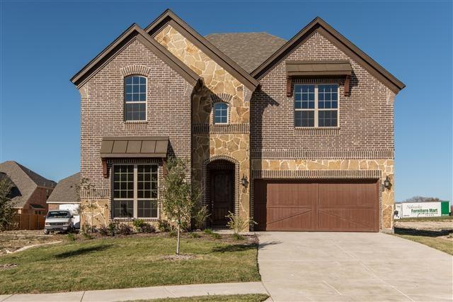 Real Estate for Sale, ListingId: 33155750, Frisco,TX75035