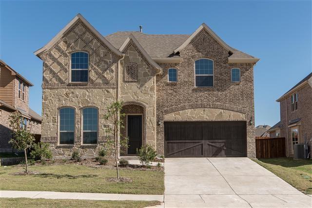Real Estate for Sale, ListingId: 33155446, Frisco,TX75035