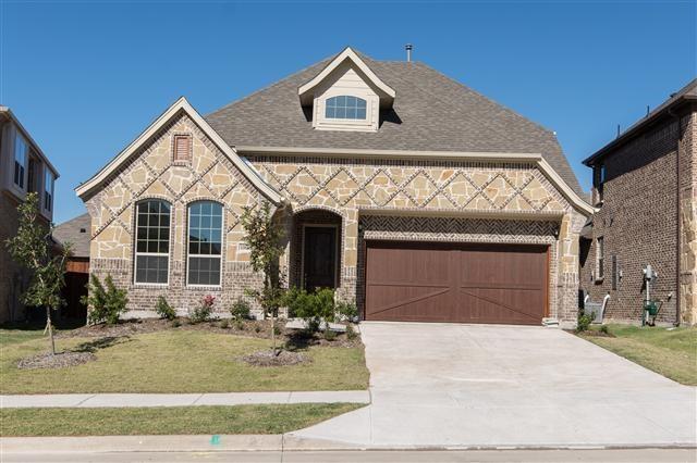 Real Estate for Sale, ListingId: 33155542, Frisco,TX75035
