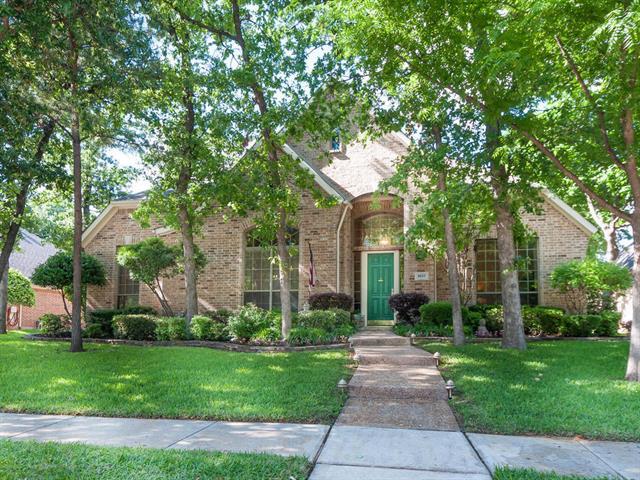 Real Estate for Sale, ListingId: 33155352, Corinth,TX76210