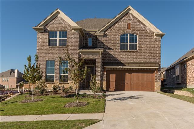 Real Estate for Sale, ListingId: 33155591, Frisco,TX75035
