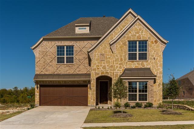 Real Estate for Sale, ListingId: 33155604, Frisco,TX75035