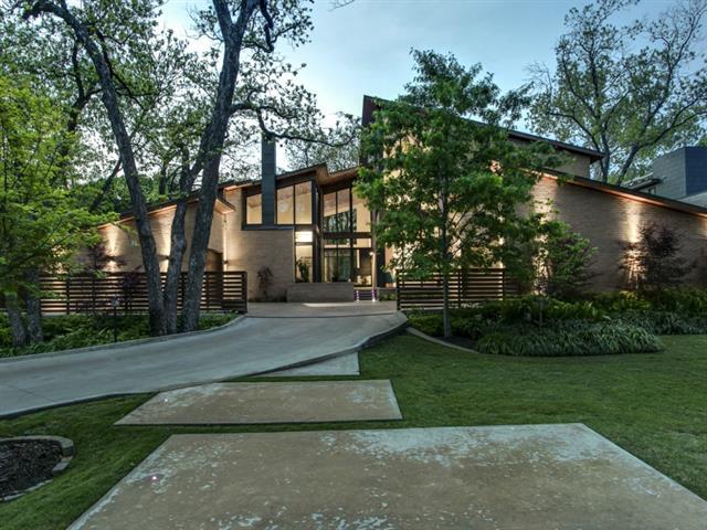 Real Estate for Sale, ListingId: 33155360, Dallas,TX75209