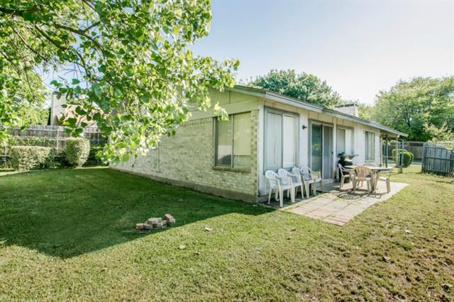 Real Estate for Sale, ListingId: 33155546, Duncanville,TX75137