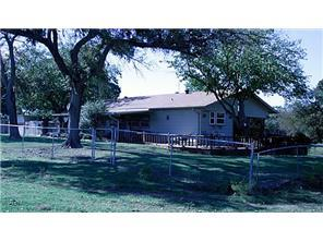 19073 Nw County Road 3320, Frost, TX 76641