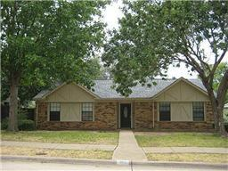 Rental Homes for Rent, ListingId:33155748, location: 351 Timber Ridge Lane Coppell 75019