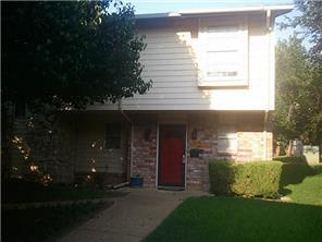 Rental Homes for Rent, ListingId:33715730, location: 1975 Shorewood Drive Grapevine 76051