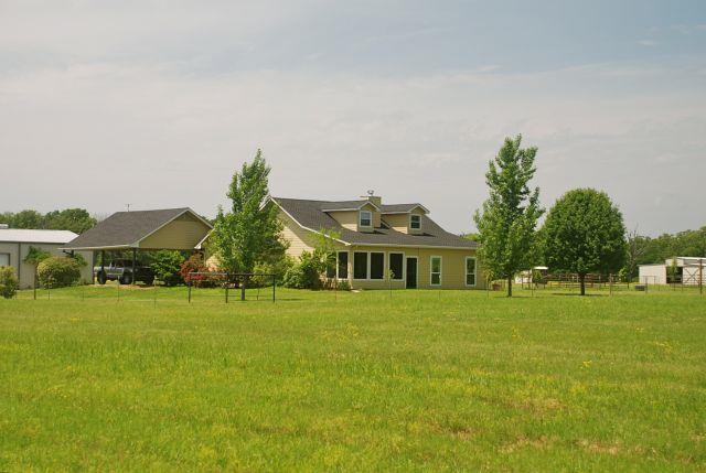 Real Estate for Sale, ListingId: 33155359, Quitman,TX75783