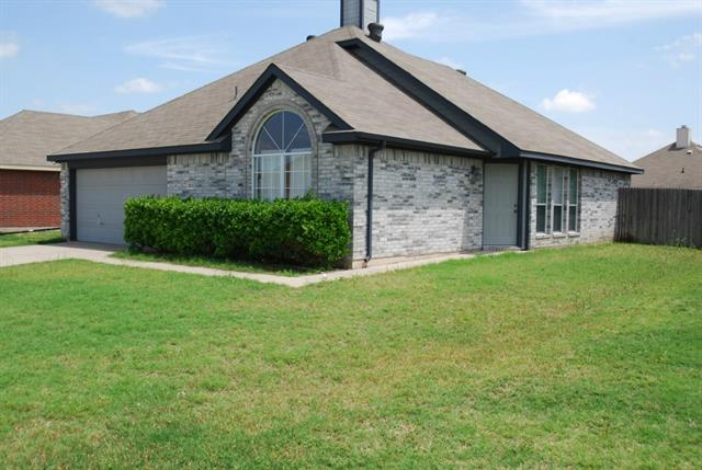 Rental Homes for Rent, ListingId:33155687, location: 303 Magnolia Street Anna 75409