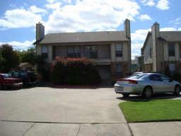 Rental Homes for Rent, ListingId:33155357, location: 6401 Basswood Drive Ft Worth 76135