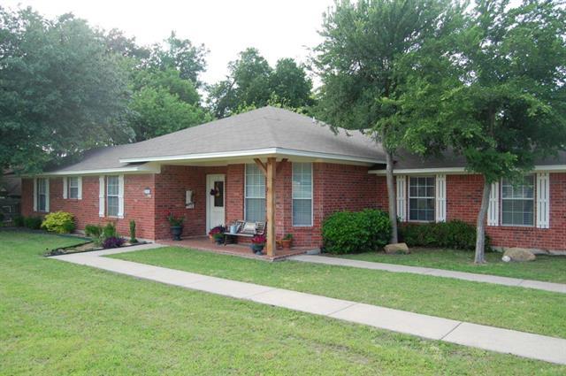 Real Estate for Sale, ListingId: 33218156, McKinney,TX75069