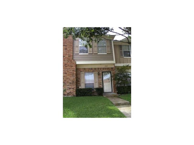 Rental Homes for Rent, ListingId:33155372, location: 3801 14th Street Plano 75074