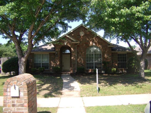 Real Estate for Sale, ListingId: 33187584, Frisco,TX75035