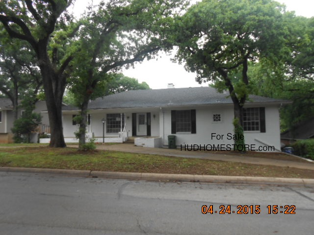 Real Estate for Sale, ListingId: 33176511, Arlington,TX76010