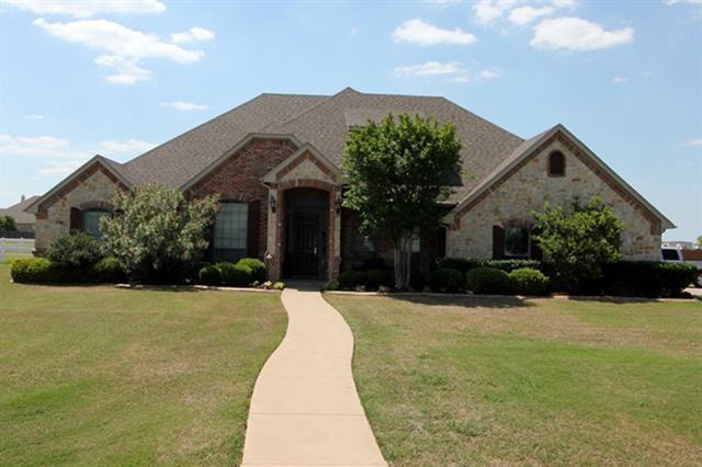 Real Estate for Sale, ListingId: 33165674, Haslet,TX76052